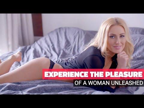 Aldatma Pornosu Nasıl Aranır?