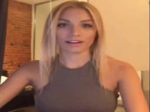 Ateşli Yeni Dul Kadın Videosu
